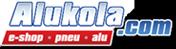 Alukola