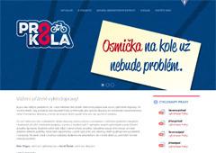8prokola.cz